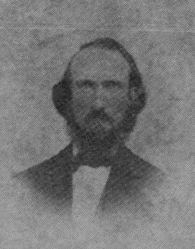 Samuel Boykin