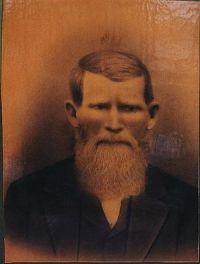 George Right Smith, Georgia