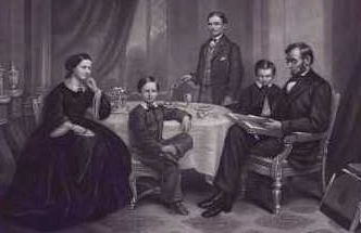 Phenomenal Baptists And The American Civil War February 20 1862 Baptists Short Hairstyles Gunalazisus