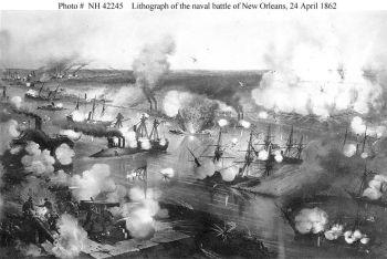 American civil war inevitable essay