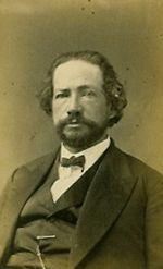 James A. Boyce