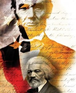 lincoln_emancipation