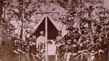 revivals_confederates