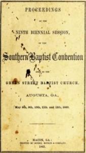 sbc_1863