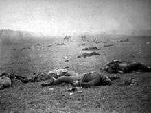 gettysburg_dead