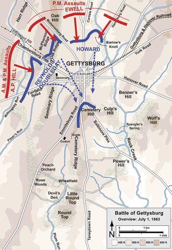 gettysburg_map_day1