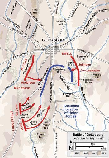 gettysburg_map_day2