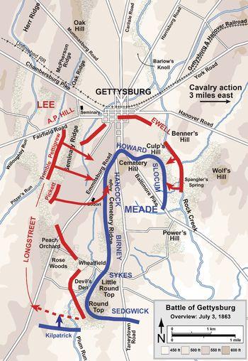 gettysburg_map_day3