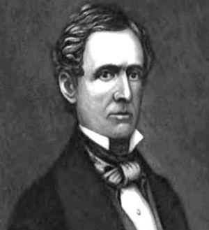 Edward A. Pollard