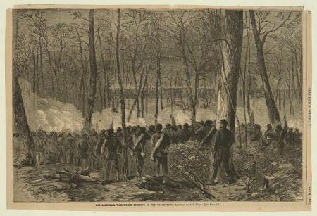 robert e lee the greatest general essay · was robert e lee the civil war's best general is grant or lee greatest general the essay above was based on his latest.