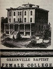 greenville_baptist_female_college