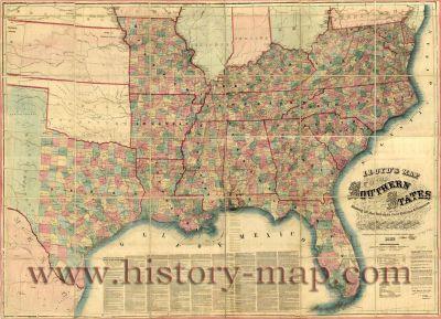 confederate_map