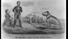 grant_bulldog