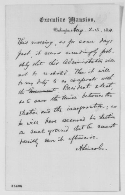 lincoln_letter_aug231864