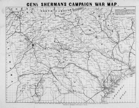 sherman_map
