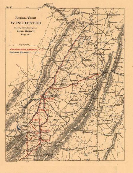 winchester_civilwar